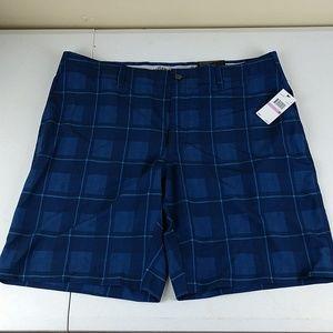 Callaway mena golf shorts